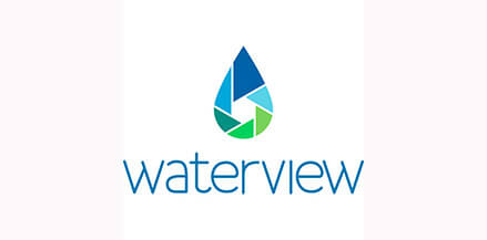 Logo Waterview